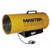 Нагреватель газ. переносн. MASTER (BLP 53 M)