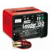 Пуско-зарядное устройство (12В) TELWIN (LEADER 150 START)