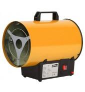 Нагреватель воздуха газовый 10кв. NIKKEY (BAO10)