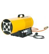 Нагреватель газ. переносн. MASTER (BLP 33 E)