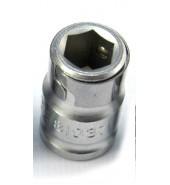 """Битодержатель 3/8""""(F)х10мм(F) FORSAGE (81037)"""