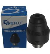 Патрон SDS+ 2-26 GEKO (G00556)
