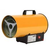 Нагреватель воздуха газовый 15кв. NIKKEY (BAO15)