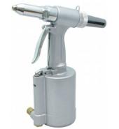 Пневмозаклепочник (3,2-4,8мм, 720кг/с.) ROTAKE (RT-4104B)