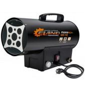 Газовая пушка (обогреватель) 10кв. ELAND (GH-10)