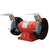 Станок точильный в кор. (350 Вт, круг 175х20х16 мм.) SKIPER (TC-350)
