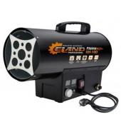 Газовая пушка (обогреватель) с термостатом 10кв. ELAND (GH-10D)