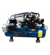 Компрессор воздушный с ременным приводом 100л. 3 кв. FORSAGE (TB290-150(220V))