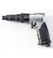 Пневмоотвертка 3-9Nm 139мм (1800 об./мин.) ROTAKE (RT-3616)