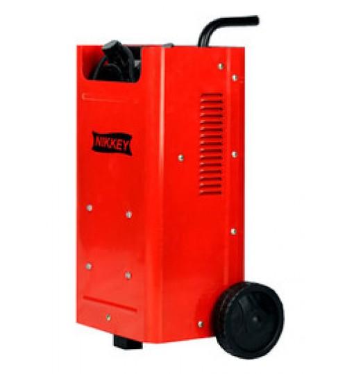 Пуско-зарядное устройство 12/24в. NIKKEY (DFC 450)
