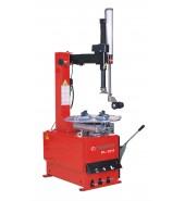 Стенд шиномонтажный полуавтоматический FORSAGE (380В) PL-1211(380В)