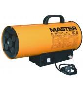 Нагреватель газ. переносн. MASTER  (BLP 33 M)