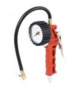 Пневмопистолет для подкачки шин  HD (HD-60G)