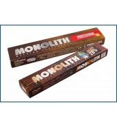 Электроды 2,5мм (уп. 0,5 кг) MONOLITH (РЦ)