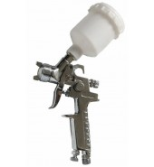 Краскораспылитель мини 1,0мм. HP AUARITA (H-2000)