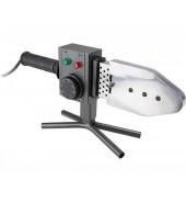 Сварочный аппарат для полимерных труб  TOPEX  (44E160)