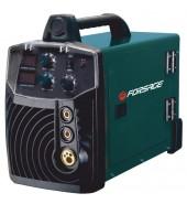 Сварочный инвертор-полуавтомат (20-250А, электрод 1.6-4мм, проволока 0.6-1мм, 220В)  FORSAGE (MIG/MMA250)