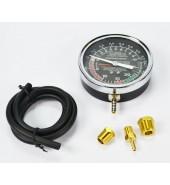 Измеритель давления вакуума Вакуумметр JONNESWAY (AR020019)