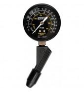 Компрессометр бензиновый прижимной YATO (YT-7300)