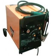 Сварочный полуавтомат трансф. евроразъем 220в. 200А. FILTECH (MAG-3200Q)