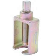 Съемник шаровых опор и наконечников рулевых тяг PARTNER (PA-0333-1)