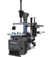 Стенд шиномонтажный автоматический 380в. HOREX (HZ 08.302)