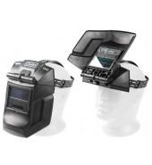 Щиток сварщика с самозатемняющимся светофильтром DGM (V2500)