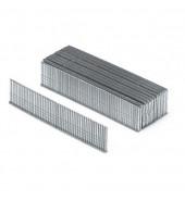Гвозди для степлера 10х2,0х1,2мм (1000шт) YATO (YT-7032)