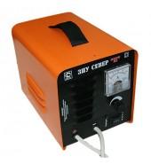 Пуско-зарядное устройство 12в. СЕВЕР  (ЗПУ-СЕВЕР М)