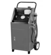 Установка для обслуживания топливной системы пневматическая HOREX (HZ 18.202  GF-220)