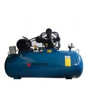 Компрессор воздушный с ременным приводом 500л. 7,5 кв. FORSAGE (TB290T-500)