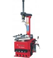 Стенд шиномонтажный автоматический FORSAGE (380В) PL-1221IT (380В)
