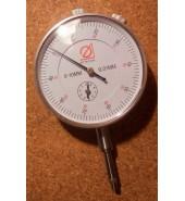 Индикатор часового типа ЭТАЛОН (ИЧ-10)