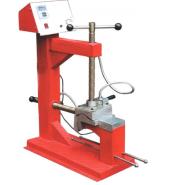 Вулканизатор  HOREX (HZ 08.407)