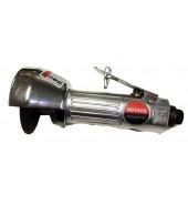 """Пневмоотрезная торцевая машинка 3"""" (d75мм) ROTAKE (RT-3701)"""