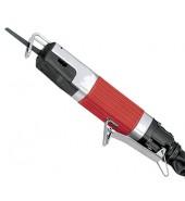 Пневмолобзик 235мм 1,2мм сталь L10мм (10,000 BPM) PROWIN (CT-516)
