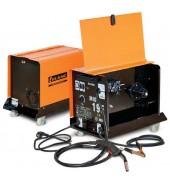 Сварочный полуавтомат трансформаторный ELAND MIG-195