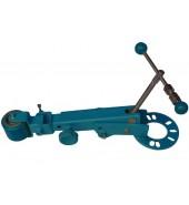 Механическое приспособление для правки колесных арок FORSAGE (TRF06011)