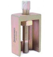 Купить Съемник шаровых опор и наконечников рулевых тяг PARTNER (PA-0336)