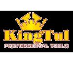 Наборы инструментов KINGTUL
