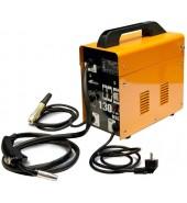 Сварочный полуавтомат трансформаторный ELAND MIG-130