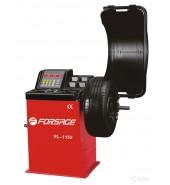 Стенд балансировочный автомат FORSAGE (PL-1152)