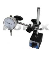 Аналоговый индикатор часового типа HOREX (HZ.27.1.011)