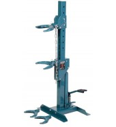 Стяжка пружин гидравлическая (макс. усилие 1т) FORSAGE (F-1500-5)