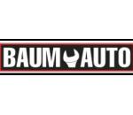 Наборы инструментов BAUM AUTO