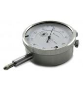 Индикатор часового типа ЭТАЛОН (ИЧ-10-1)