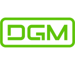 Сварочные инверторы DGM