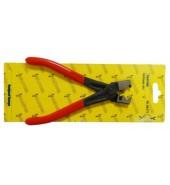 Клещи для снятия и установки хомутов CLIC-R PARTNER (PA-06475)