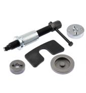 Набор для возврата тормозных цилиндров, 5 предметов HOREX (HZ 25.1.113S)