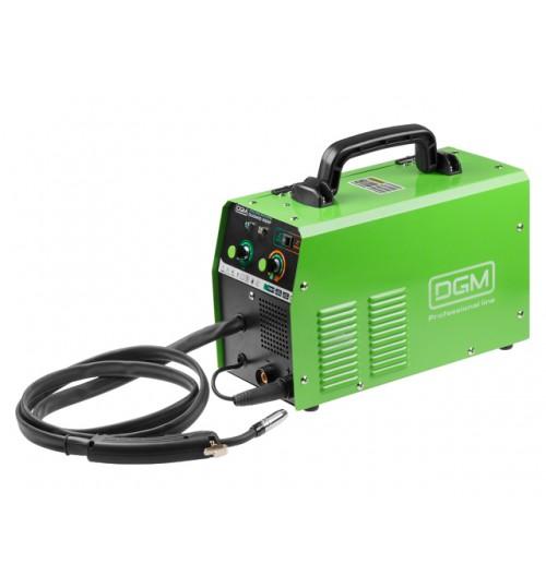 Полуавтомат сварочный DGM (DUOMIG-222P)